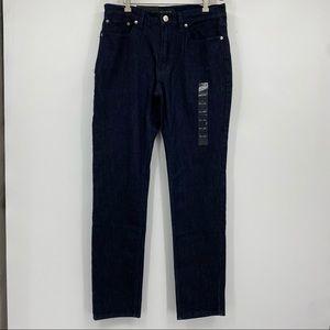 PAC Sun men's straight leg jeans NWT! 32x34